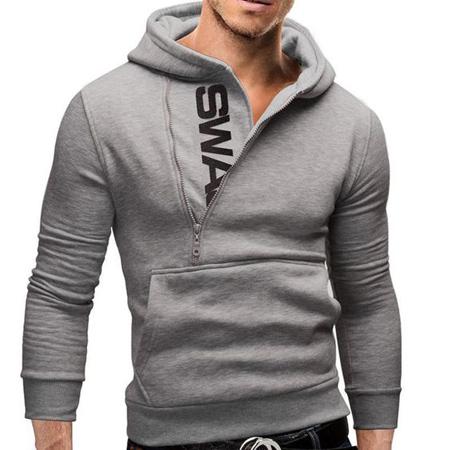 men1 hoodie model17 مدل هودی مردانه شیک و جدید