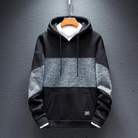 men1 hoodie model18 مدل هودی مردانه شیک و جدید