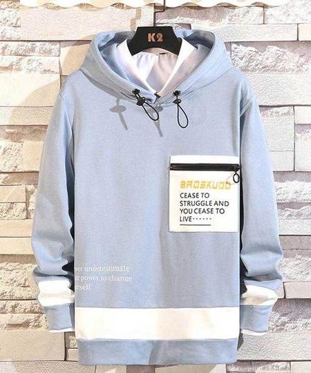 men1 hoodie model3 مدل هودی مردانه شیک و جدید