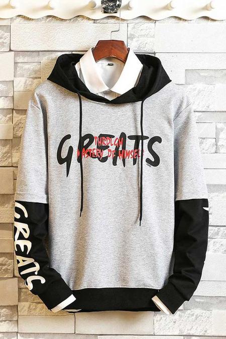 men1 hoodie model4 مدل هودی مردانه شیک و جدید