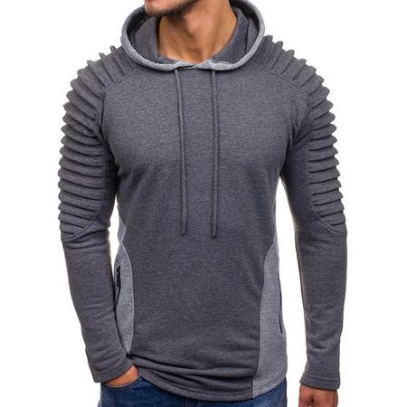 men1 hoodie model5 مدل هودی مردانه شیک و جدید