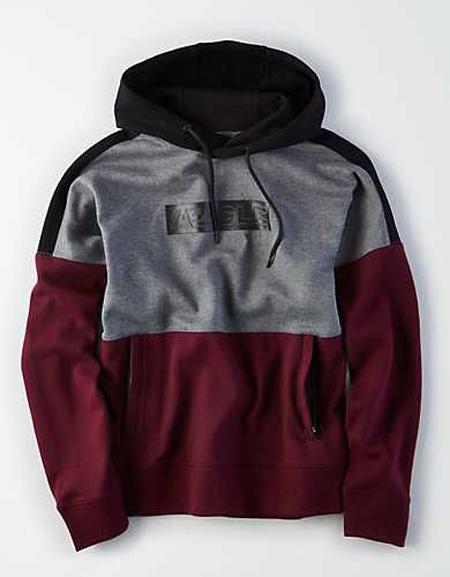 men1 hoodie model6 مدل هودی مردانه شیک و جدید