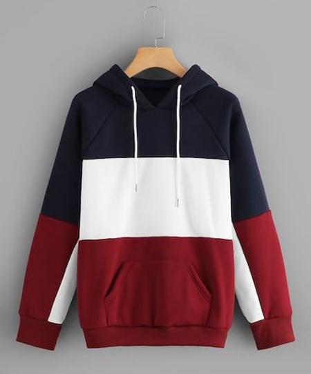 men1 hoodie model7 مدل هودی مردانه شیک و جدید