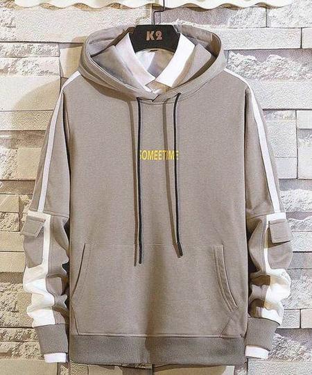 men1 hoodie model8 مدل هودی مردانه شیک و جدید