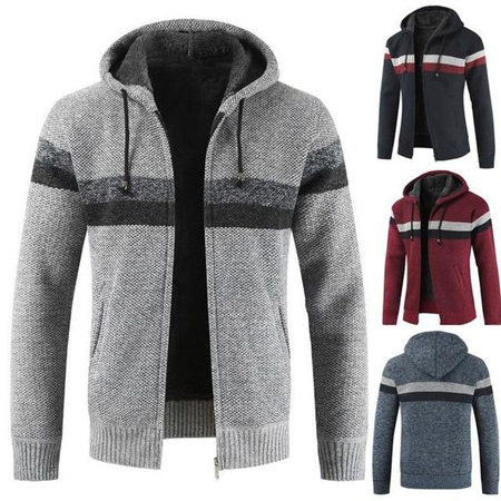 men2 sweater1 model10 مدل ژاکت مردانه شیک و اسپرت