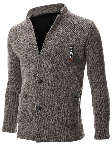 men2 sweater1 model11 مدل ژاکت مردانه شیک و اسپرت