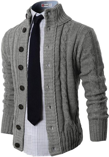 men2 sweater1 model12 مدل ژاکت مردانه شیک و اسپرت