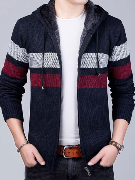men2 sweater1 model2 مدل ژاکت مردانه شیک و اسپرت
