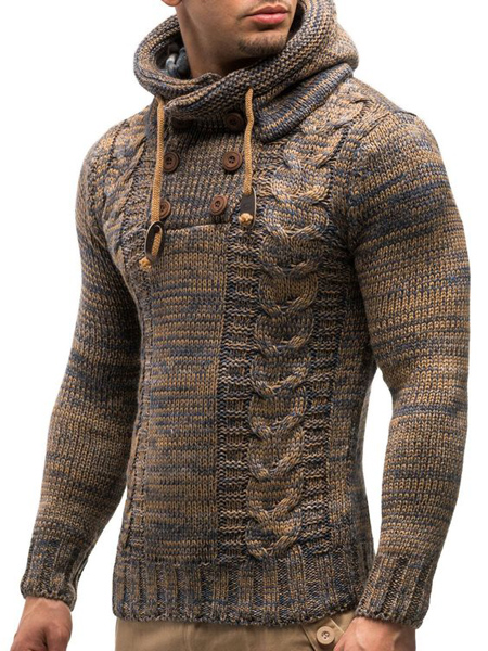 men2 sweater1 model3 مدل ژاکت مردانه شیک و اسپرت