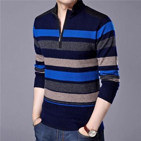 men2 sweater1 model4 مدل ژاکت مردانه شیک و اسپرت