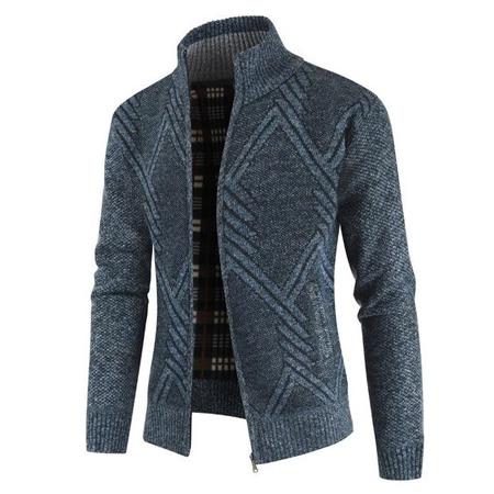 men2 sweater1 model5 مدل ژاکت مردانه شیک و اسپرت
