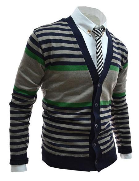 men2 sweater1 model7 مدل ژاکت مردانه شیک و اسپرت