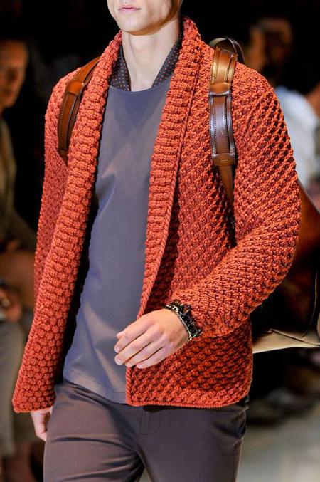 men2 sweater1 model9 مدل ژاکت مردانه شیک و اسپرت
