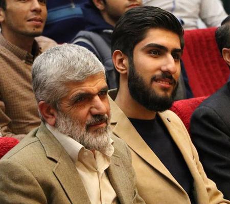 miladharooni singer1 8 بیوگرافی میلاد هارونی خواننده، آهنگساز و ترانه سرای ایرانی