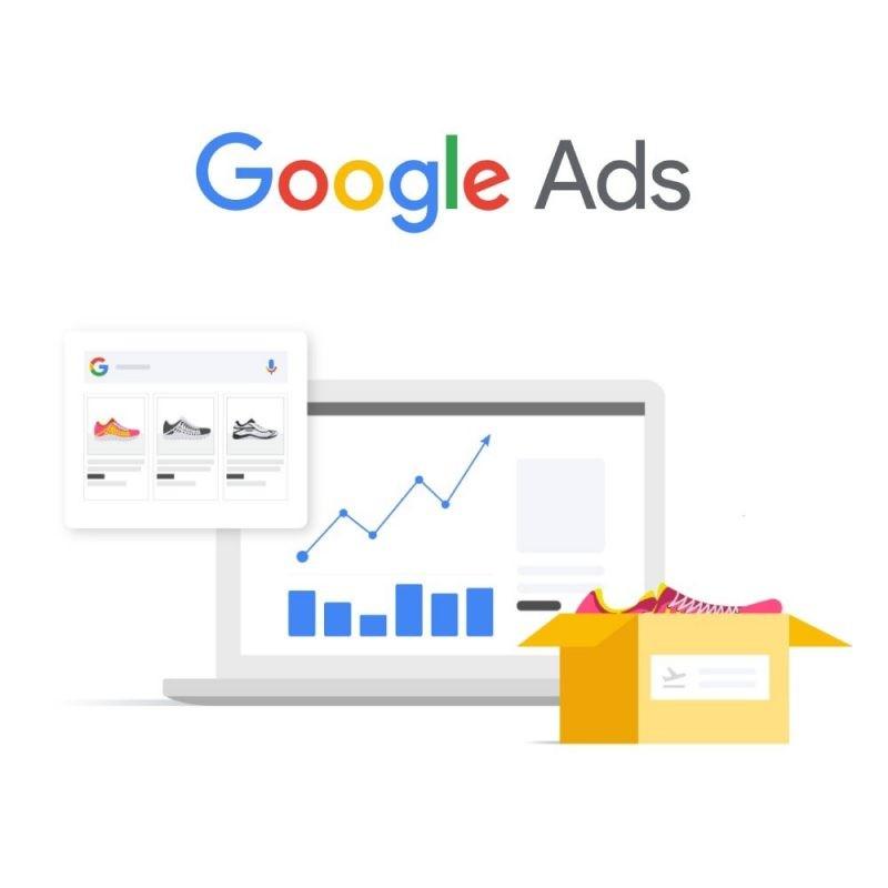 mkdnfjhwegcr67745099iutgruj4okj 800x800 افزایش درآمد و ثروت از طریق تبلیغات گوگل
