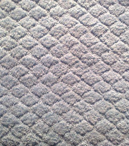 mo10512 فرش های پرزدار شیک
