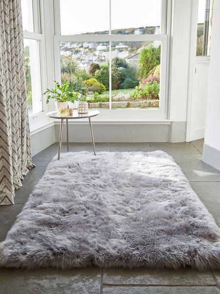 mo10522 فرش های پرزدار شیک