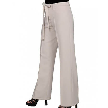 mo19621 بهترین و مناسب ترین شلوار زنانه در تابستان