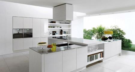 mo2187 دکوراسیون کابینت آشپزخانه
