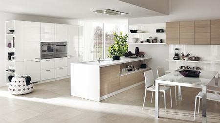 mo2188 دکوراسیون کابینت آشپزخانه
