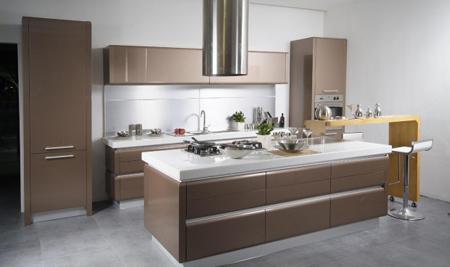 mo2189 دکوراسیون کابینت آشپزخانه