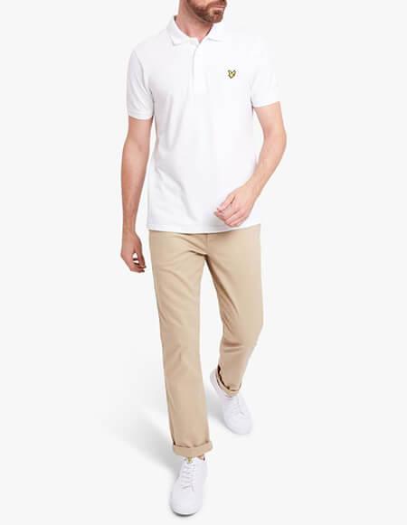 mo28770 تیپ های جذاب مردانه، مخصوص تابستان