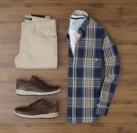 mo332 ست لباس مردانه