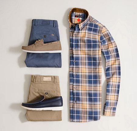 mo334 ست لباس مردانه