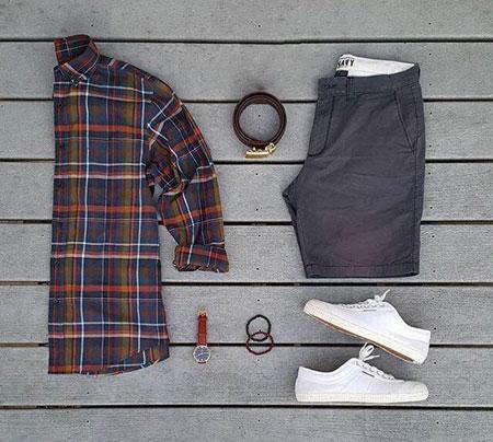 mo336 ست لباس مردانه