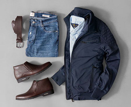 mo339 ست لباس مردانه