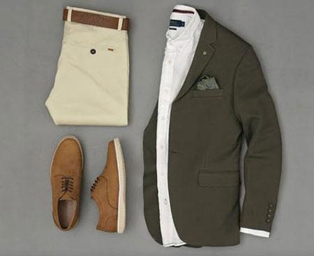 mo340 ست لباس مردانه