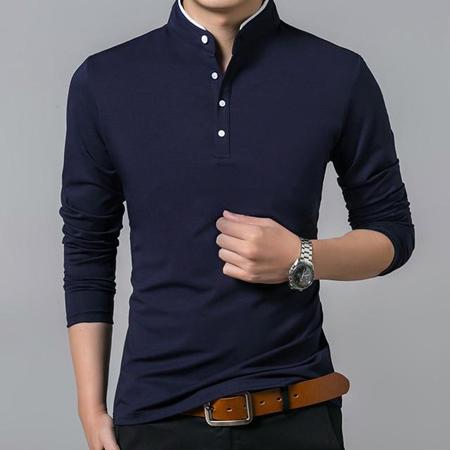 mo613 انواع مدل تی شرت مردانه
