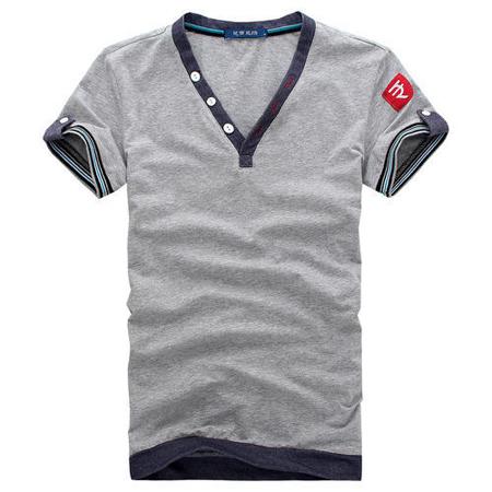mo614 انواع مدل تی شرت مردانه