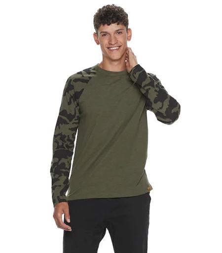 mo615 انواع مدل تی شرت مردانه