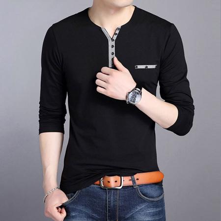 mo616 انواع مدل تی شرت مردانه