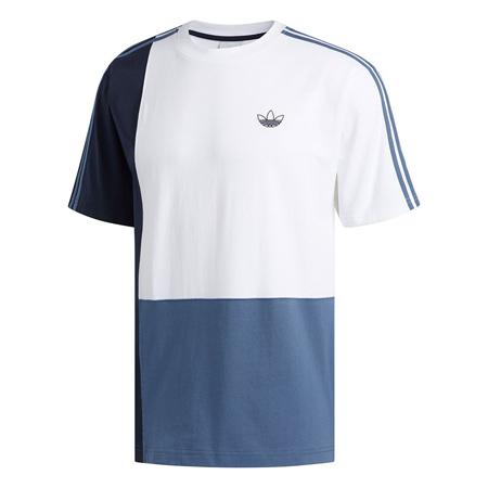 mo618 انواع مدل تی شرت مردانه