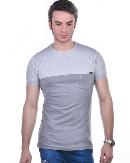 mo619 انواع مدل تی شرت مردانه