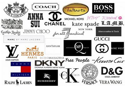 mo6356 گرانترین و معروفترین مارک های لباس جهان را بشناسید