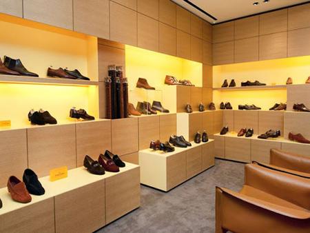 ایده هایی برای دکوراسیون مغازه,طراحی و چیدمان داخلی مغازه