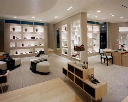 طراحی دکوراسیون داخلی مغازه,چیدمان و دکوراسیون داخلی مغازه