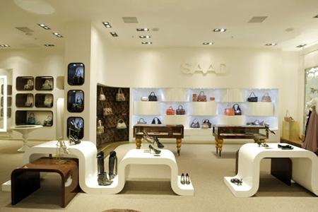 طراحی مغازه,ایده هایی برای دکوراسیون مغازه