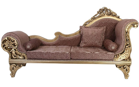 model1 shellon2 sofa2 مدل مبل شزلون