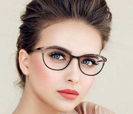 model2 girls2 goggles1 مدل فریم عینک دخترانه