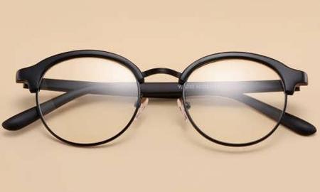 model2 girls2 goggles10 مدل فریم عینک دخترانه