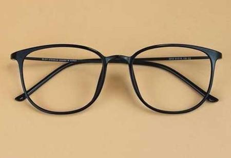 model2 girls2 goggles11 مدل فریم عینک دخترانه
