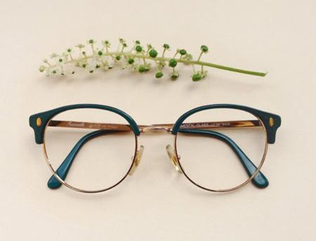 model2 girls2 goggles12 مدل فریم عینک دخترانه