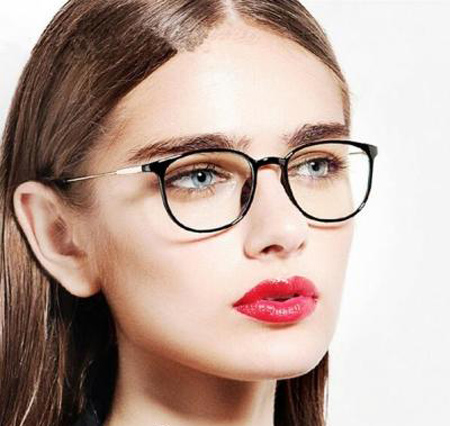 model2 girls2 goggles2 مدل فریم عینک دخترانه