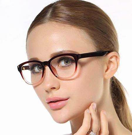 model2 girls2 goggles3 مدل فریم عینک دخترانه