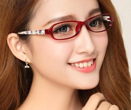 model2 girls2 goggles4 مدل فریم عینک دخترانه