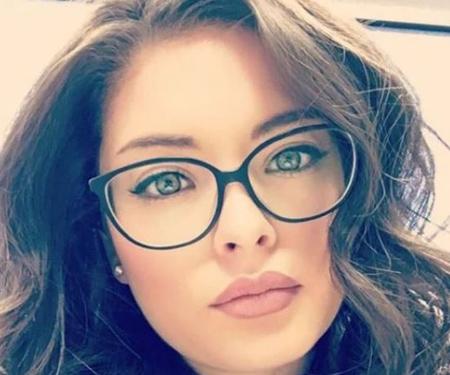 model2 girls2 goggles5 مدل فریم عینک دخترانه